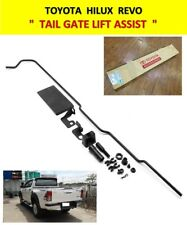 TAILGATE LIFT ASSIST GENUINE EASY OPEN&CLOSE FOR TOYOTA HILUX REVO 2015 16 17 18