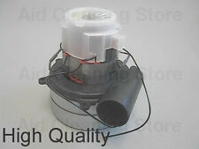 VACUUM MOTOR FOR Beam Serenity + 2725, 2775 and Beam BU195 1100-1200W 240V A3327