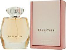 Realities for Women by Liz Claiborne 1.7 oz / 50 ml EDP Perfume Spray