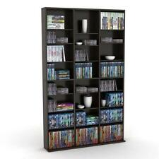 CD and Video Cabinets | eBay