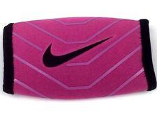 Nike Breast Cancer Awareness Football Chin Shield 3.0 Football Helmet Strap Pink