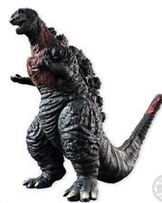 """Bandai Shin Godzilla Mini Figure """" SHINGEKI DAIZEN """" Godzilla 2016 Fourth form"""