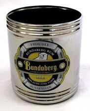 Bundaberg Rum Collectable Distillery Advertising