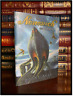 Nonesuch ✎SIGNED by BRIAN LUMLEY Mint Subterranean Press Hardback Limited 1/1500