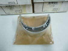 New FP Diesel 8929710 lot of 6 Connecting Rod Bearing for Detroit serie 60