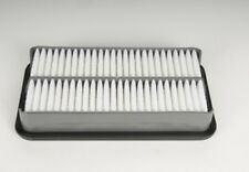 Air Filter ACDELCO PRO 21000938