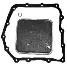 Parts Master 88934 Auto Trans Filter Kit