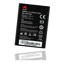Batteria, Batteria für Huawei ascendere G510 - originale - 1750mAh