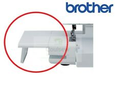 Brother Overlocker Extension Table For 2104D 3034DWT M343D Only - XB2917001