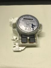 Thermador Dishwasher Drive Motor 9000950525 9000952086