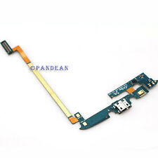 Charging Port Dock USB Flex Cable for Samsung Galaxy S4 Active i537 i9295 AT&T