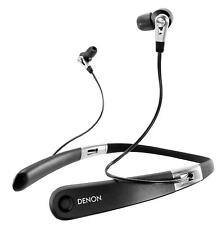 2019 Denon Wireless Earphone Double Air Compression Driver With Ah-c820w
