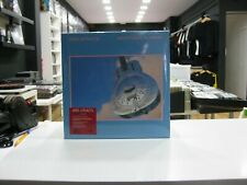 DIRE STRAITS 2LP EUROPE BROTHERS IN ARMS 2014 180GR. AUDIOPHILE