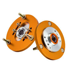 2x Sachs Cuscinetto ammortizzatore camber anteriore BMW 5er e39 anche m5 z8