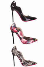 BANNED Evening & Party Heels for Women