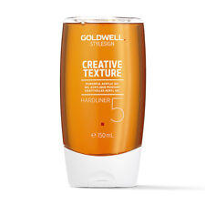 (8,63 € / 100 ml) GOLDWELL Style Sign Hardliner kraftvolles ACRYLIQUE GEL 150 ml