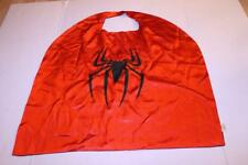 Youth Spider-Man OSFM Costume Cape