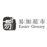 Easier Grocery