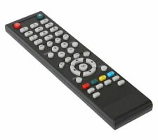 New Replacement Remote Control for Seiki SE19HY01 LED TV Uk Stock 1st class post