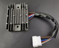 31620-ZG5-033 SH711AA Voltage Regulator Rectifier 20A Fit For Honda GX610 GX620