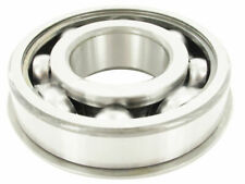 For 1958-1960 Ford Custom 300 Manual Trans Bearing Front 29711WJ 1959