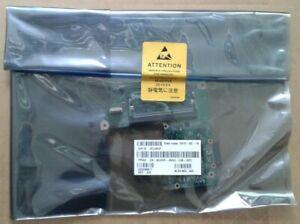DELL Inspiron 14z N411z Motherboard Mainboard GJ9VX CN-0GJ9VX Tested