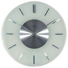 NeXtime 3147 - Wall Clock -