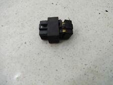 A. Puch Lido 50 Suzuki CP 50 Fuse Relay Main fuse