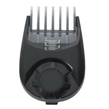 Remington Replacement Adjustable Verso Comb