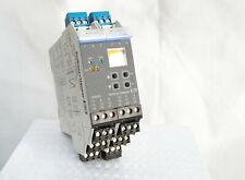 Endress + Hauser HART Loop Converter HMX50 Signal Transmitter ATEX 71063562