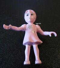 Lego Belville Figure Fairy with Star Pink Fée Rose du 7579 & 7600