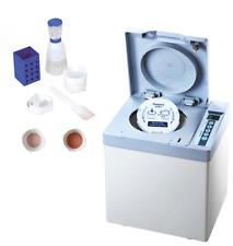Dental Laboratory Mixer / Alginate Tiptop-02 Runyes Medical 110v