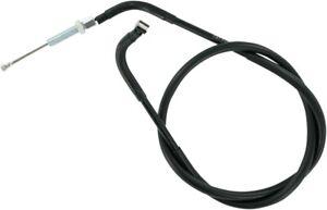 Parts Unlimited Suzuki Clutch Cable GSXR600 GSXR750 Sport Tour 0652-0730