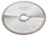 Flex 170mm Disque 386.189 Pour Humide Diamant Separateur de Pierre Cs 60 Wet 3