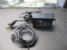 Ciba Corning Power Unit 001 53 297j Laboratory Equipment
