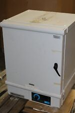 Fisher Scientific Isotemp Oven 637G