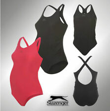 Swimming Costumes Elastane, Spandex Maternity Swimwear