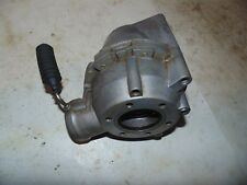2002 Traxter Bombardier 500 Can am 4x4 front drive differential