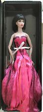 """Bijoux Avantguard FR 16 Wigged Doll Fashion Royalty Integrity Jason Wu 16"""""""