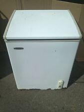 Haier BD-101G Chest Freezer