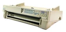 Epson LQ-1170 Parallel 24-Pin Dot Matrix Impact Printer - White - New, Unused