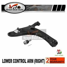 Fit Subaru Forester SH 1/08 ~ 12/12 Front Lower Control Arm Right Hand Side