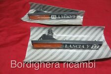 LANCIA Y YPSILON 1.1 95-03 FANALINO FRECCIA LATERALE INDICATOR LENS BLINKER