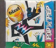 Winners-16 successful international Hits of the Year (1987) Black, Pepsi .. [CD]