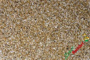(1,07€/kg) Vogelsand mit Anis 10 kg  Meeresmuscheln Austernschalen Meersand