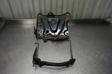 Honda Accord Type R CH1 Facelift Battery Tray and Clamp