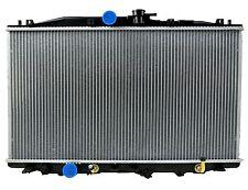 Radiator Honda Accord CG CK 12/97-02/03 Auto Manual 2.0L 2.3L 4Cyl 98 99 00 01