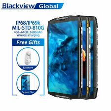 Blackview 5.7