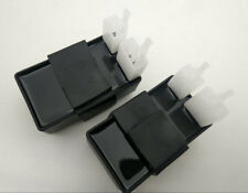 2 X CDI Igniter for Ducati Supersport / Monster 400 600 750 900 036938610 BB1105