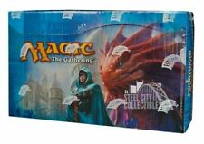 Return to Ravnica Booster Box Magic the Gathering Sealed Mint Free Ship